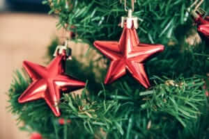 christmas-tip