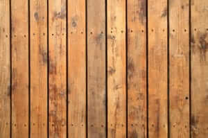 Clean Your Deck in 4 Easy Steps | Carpe Diem Cleaning