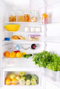 Meal Planning 101 | Carpe Diem Cleaning