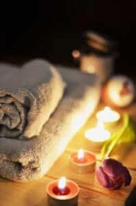 Creative At-Home Date Night Ideas | Carpe Diem Cleaning