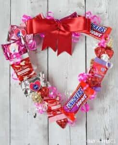 Last-Minute Valentine's Gifts | Carpe Diem Cleaning