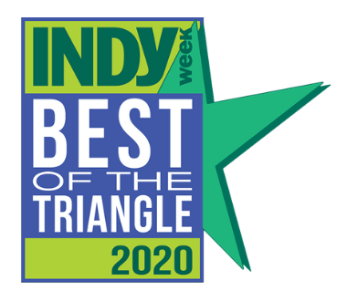 Indy Voting